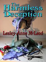 The Harmless Deception