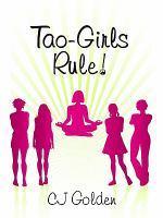 Tao-Girls Rule!