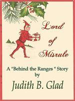Lord of Misrule (Behind the Ranges)