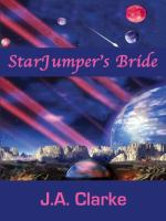StarJumper's Bride
