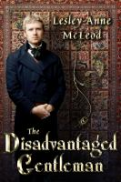 The Disadvantaged Gentleman