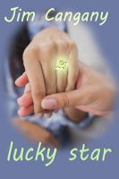 Lucky Star (North Star Trilogy #2)