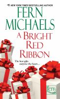 A Bright, Red Ribbon