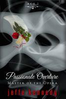 Passionate Overture