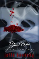 Ghost Aria