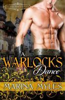 A Warlock's Dance