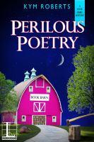 Perilous Poetry