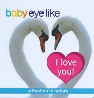 Baby Eyelike