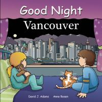 Good Night Vancouver