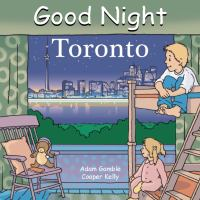 Good Night, Toronto