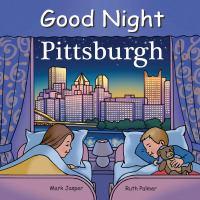 Good Night, Pittsburgh