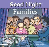 Good Night Families