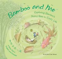 Bamboo and Me