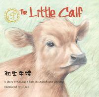 The Little Calf
