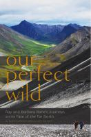 Our Perfect Wild