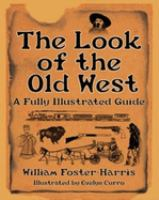 The Look of the Old West