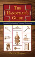 The Handyman's Guide