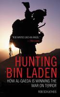 Hunting Bin Laden