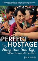 Perfect Hostage