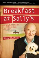 Breakfast at Sally's
