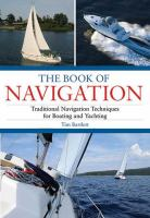 The Book of Navigation