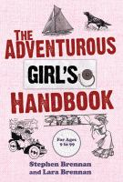 The Adventurous Girl's Handbook