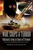 War, Coups, & Terror