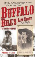 Buffalo Bill's Life Story
