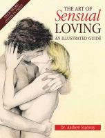 The Art of Sensual Loving