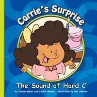 Carrie's Surprise