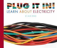 Plug It In!