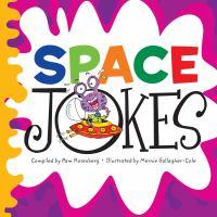 Space Jokes