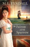 The Falcon and the Sparrow
