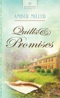 Quills & Promises