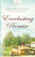 Everlasting Promise