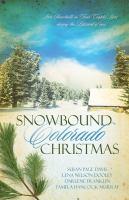 Snowbound Colorado Christmas
