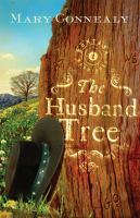 The Husband Tree