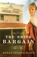The Bride Bargain