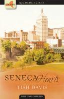 Seneca Hearts