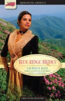 Blue Ridge Brides