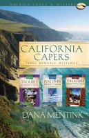 California Capers