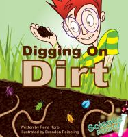 Digging on Dirt