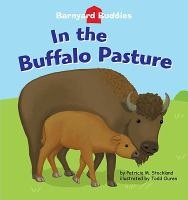 In the Buffalo Pasture