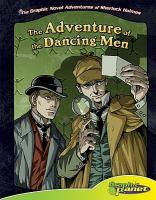 Sir Arthur Conan Doyle's The Adventure of the Dancing Men