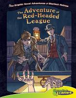 Sir Arthur Conan Doyle's The Adventure of the Red-Headed League
