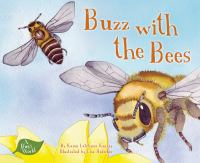 Buzz With the Bees