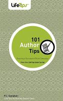 101 Author Tips