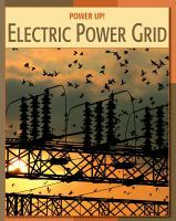 The Electric Power Grid