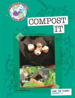 Compost It