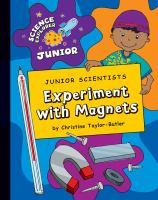 Experiment With Magnets